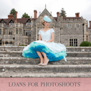 LOANS-FOR-PHOTOSHOOTS