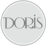 Doris Designs