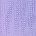 Coloured Petticoats - Lilac Petticoat Swatch