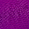 Coloured Petticoats - Purple Petticoat Swatch